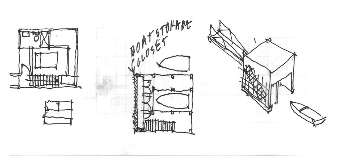 boathouse-sketch
