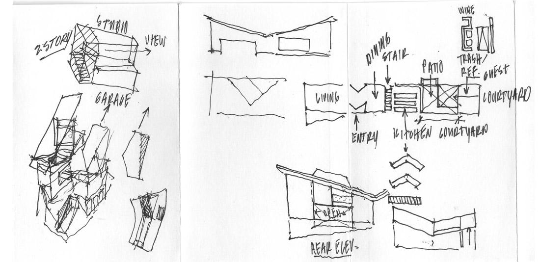 sketch-sample