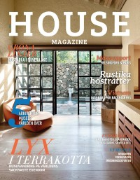 house magazine, stockholm sweden, november 2013