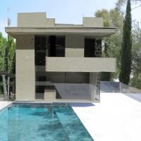 facade study nº2