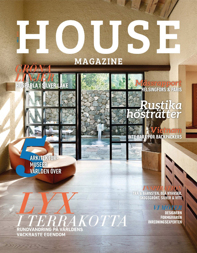 Magazine House Magazine House Amazing Magazines Home Group Active Interest Media Inspiration