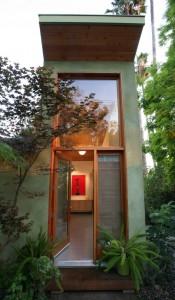 FIN Architecture - Den Hartog Nikkel Residence