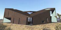 180427 Desert Residence Render wordpress